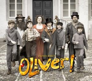 20201113 STEMP - Oliver