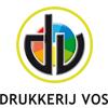 Drukkerij Vos