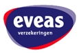 Eveas-web