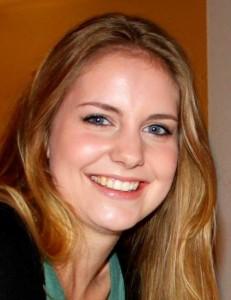 Laura Heusschen (3)