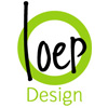 Loep Design