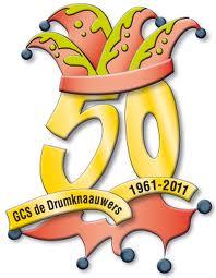 logo Drumknauwers