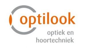 090209 optilook logo optiek+hoortechniek-cmyk-zonder