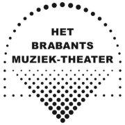 Logo BMT