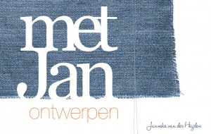 Logo Met Jan Ontwerpen
