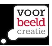 Logo Voorbeeldcreatie