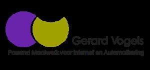 LogoGV_groot