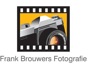 Logo Frank Brouwers