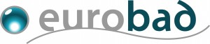 logo eurobad