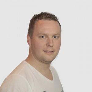 Bart Bennenbroek