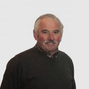 Cor van der Maat