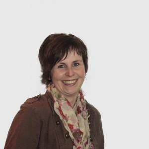 Janine Leenders
