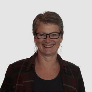 Janny Oosthoek