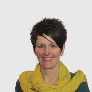 Karin Rutten