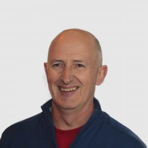 Maarten Mols