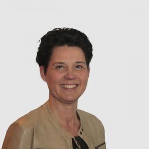 Sandra Pennings