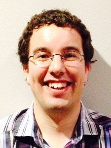 Paul van Otterdijk