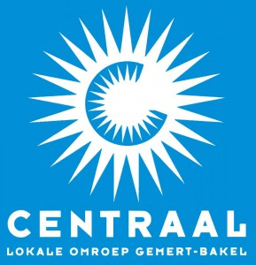 Omroep Centraal-2