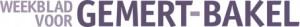 logo-gemertbakel