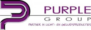 Purple Group