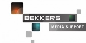 Bekkers Media Suport Logo CMYK