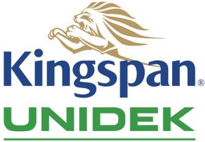 Kingspan-Unidek1-e1426169636485-300x208