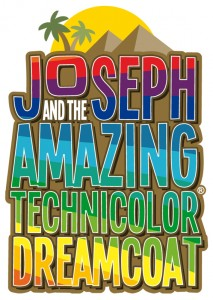 logo Joseph_stemp