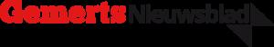gemerts-nieuwsblad-logo