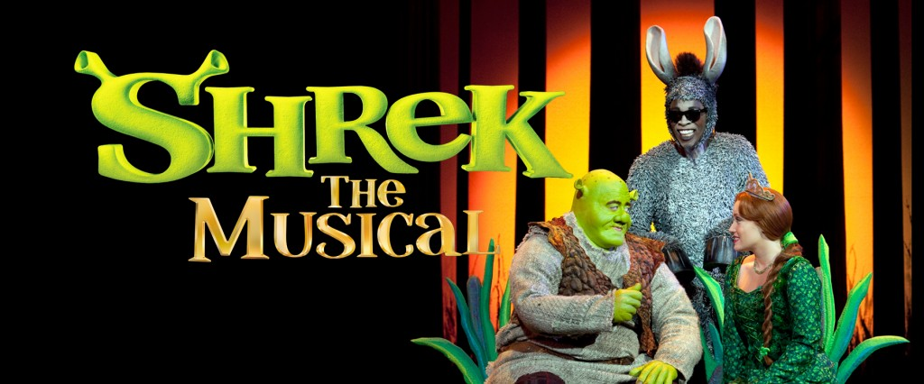 ShrekMusical_1i