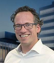 Ivo Reijerse