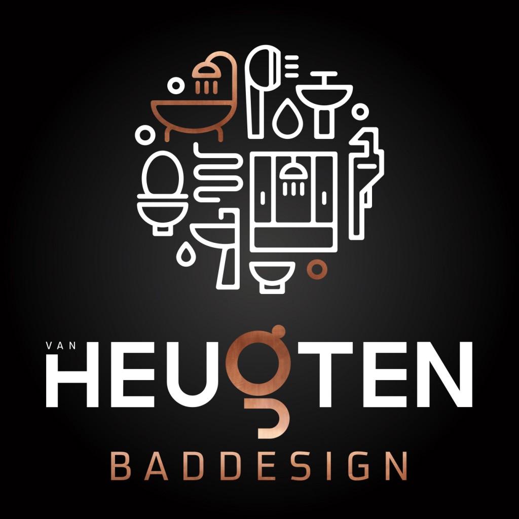 1801 Van Heugten_baddesign logo