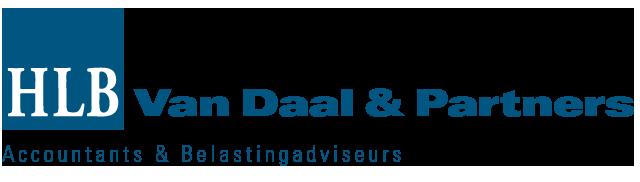 HLB-Van-Daal-Transparant