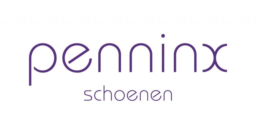 Penninx Schoenen
