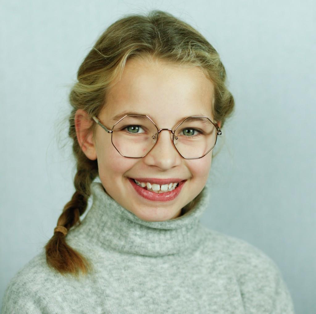 Cast - Robin van der Molen