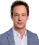 Daan-Vries